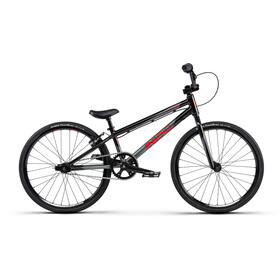 Radio Bikes Xenon Junior 20'' black/silver